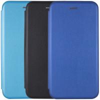 Кожаный чехол (книжка) Classy для Huawei Nova 3i