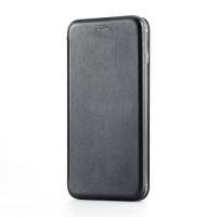 Кожаный чехол (книжка) Classy для Xiaomi Redmi 5A