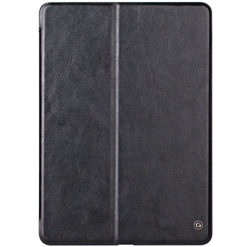 "Шкіряний чохол книжка G-Case Vintage Business Series для Apple iPad Pro 11"" (2018)"
