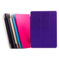 "Кожаный чехол-книжка TTX Elegant Series для Apple iPad Pro 9,7"""