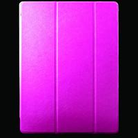 """Шкіряний чохол-книжка TTX Elegant Series для Apple iPad Pro 12,9"""""""