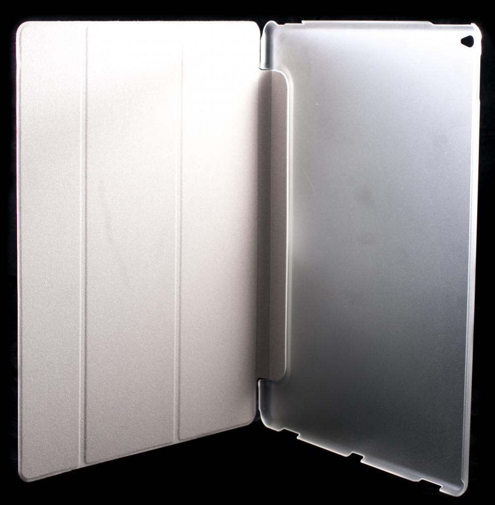 Чехол Lenovo Tab 2 8 A8-50 G-Case Executive Black GG-643