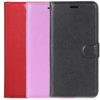 Чохол (книжка) Wallet з візитницею для Samsung Galaxy M20