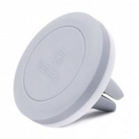 Магнітний тримач для смартфона Remax Air Vent RM-C10