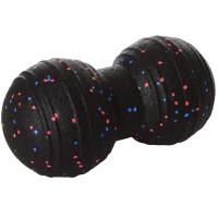 Массажный мяч MS 2758