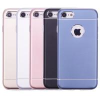 Купить Металлический чехол KMC для Apple iPhone 7 / 8 (4.7 )