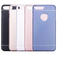 Металевий чохол KMC для Apple iPhone 7 plus (5.5'')