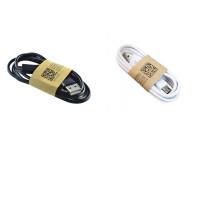 Дата кабель Micro USB A quality
