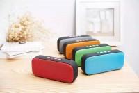 epik Мини-динамик Bluetooth-HDY-555 55916