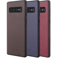 Накладка G-Case Duke series для Samsung Galaxy S10