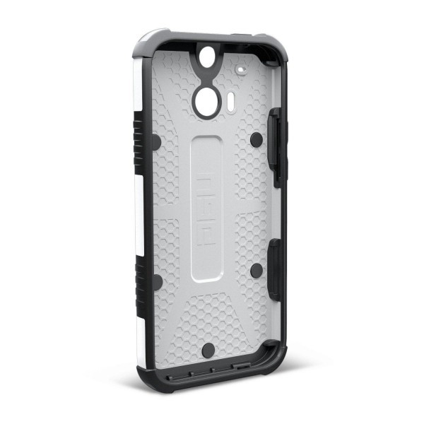 Накладка UAG Series для HTC New One 2 / M8 (+ пленка) в магазине itsell.ua