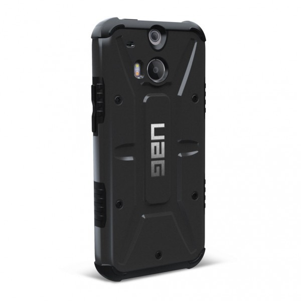 Накладка UAG Series для HTC New One 2 / M8 (+ пленка) на itsell.ua