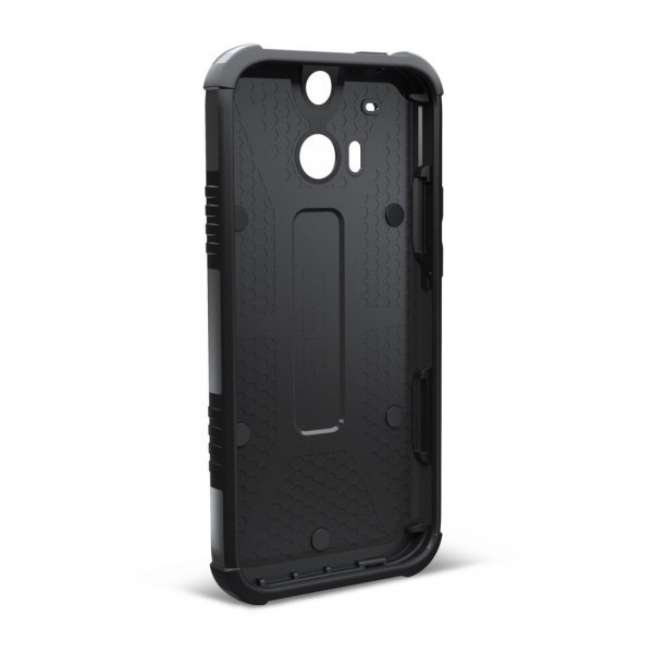 Купить Накладка UAG Series для HTC New One 2 / M8 (+ пленка) на itsell.ua