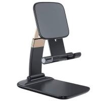 Настольная подставка EPIK Z3 Desk Phone Holder