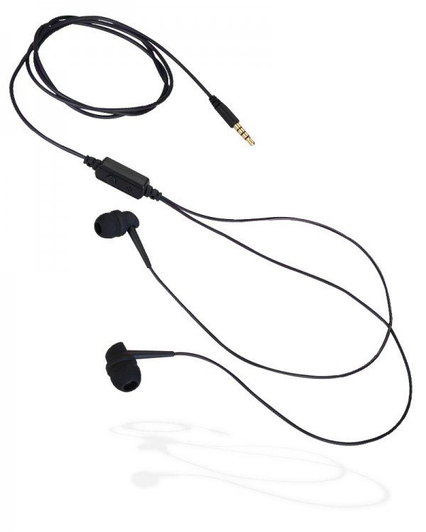 Наушники Aerial7 Headphones Apex