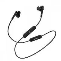 Bluetooth наушники Baseus Encok S30