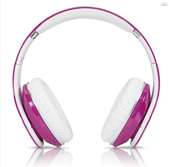 Наушники Beats by Dr. Dre Solo High Definition with ControlTalk в магазине itsell.ua