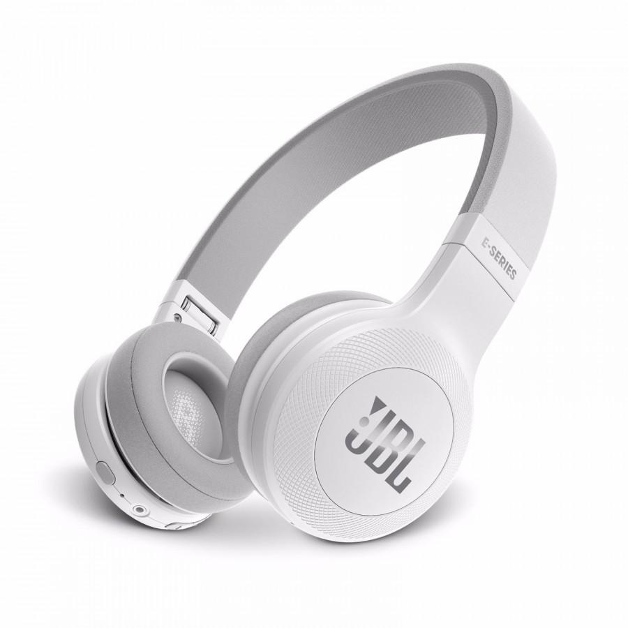 Bluetooth наушники JBL E45BT (1 цвет) - купить по цене 2999 грн ... 1bbc18fe7416c