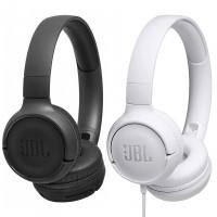 Навушники JBL T500