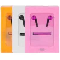 Навушники Xiaomi PISTON 5 Original Design