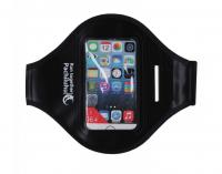 Купить Чехлы для спорта, Неопреновый спортивный чехол на руку Sports Armband для 6, 3 , Epik