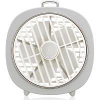 Ночной световой вентилятор Joyroom JR-CY276