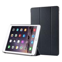Чехол (книжка) Smart Case Series для Apple iPad Air 2