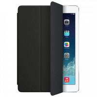 Купить Оригинальный чехол Smart Case для Apple iPad mini (Retina) / Apple iPad mini 3, Epik