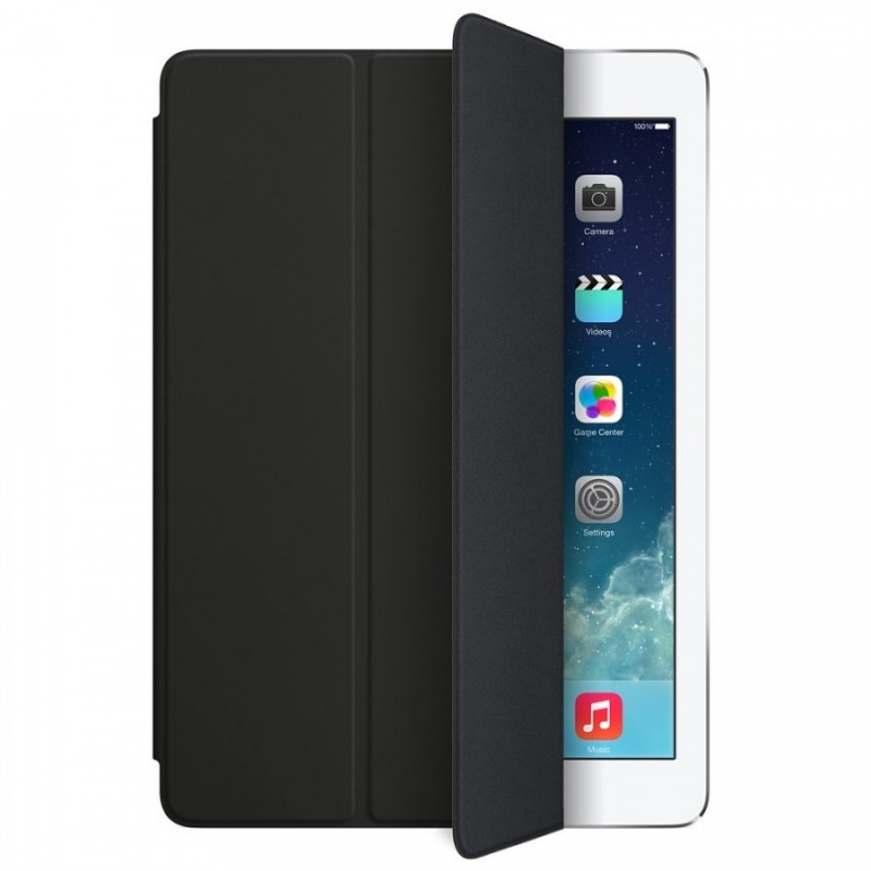 Купить Чехол (книжка) Smart Case Series для Apple iPad mini (Retina) / Apple iPad mini 3 за 549 грн