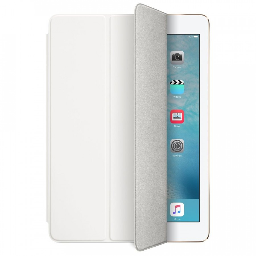 Оригинальный чехол Smart Case для Apple iPad mini (Retina) / Apple iPad mini 3