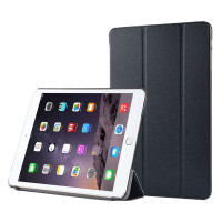 Чехол (книжка) Smart Case Series для Apple iPad Pro 9,7""