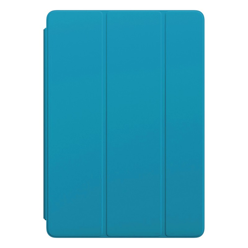 "Чехол (книжка) Smart Case Series для Apple iPad Pro 9,7"" (Голубой)"