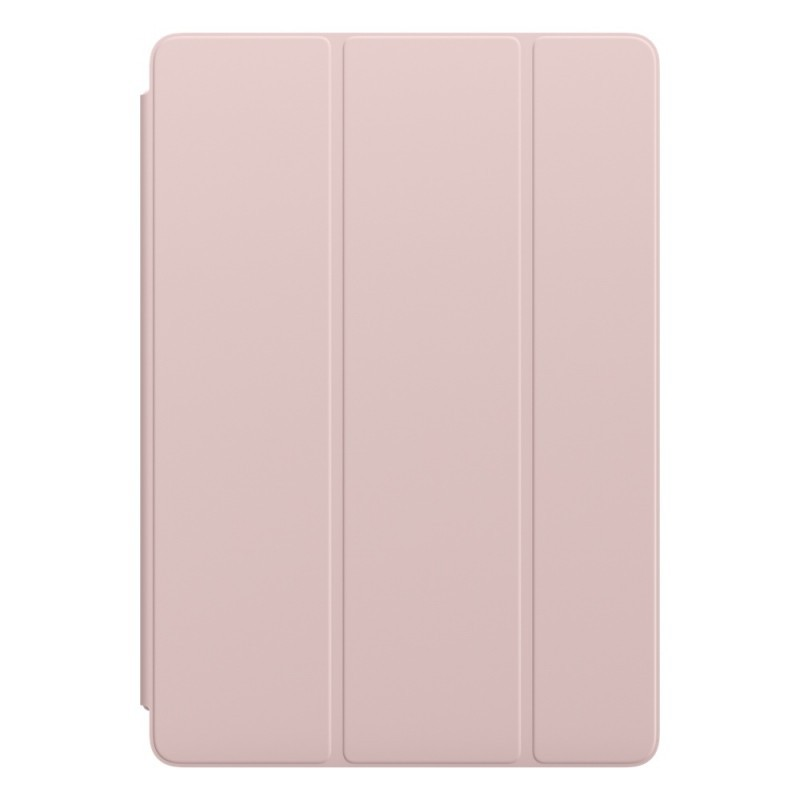"Чехол (книжка) Smart Case Series для Apple iPad Pro 9,7"" (Розовый)"