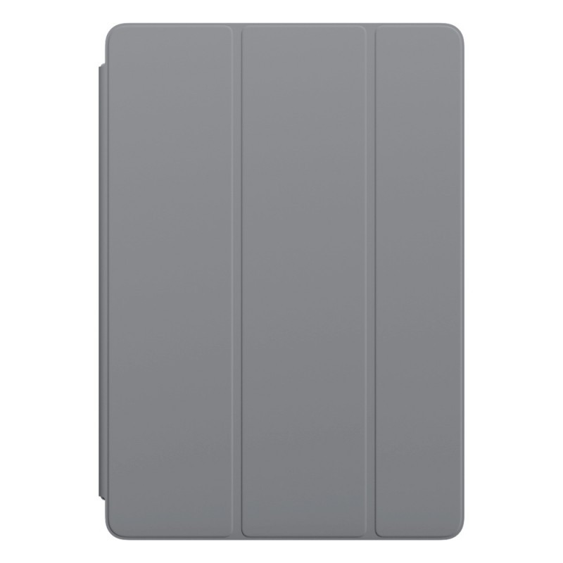 "Чехол (книжка) Smart Case Series для Apple iPad Pro 9,7"" (Светло-серый)"