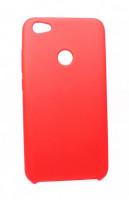 Купить Силиконовый чехол (без логотипа) для Xiaomi Redmi Note 5A Prime / Redmi Y1, Epik
