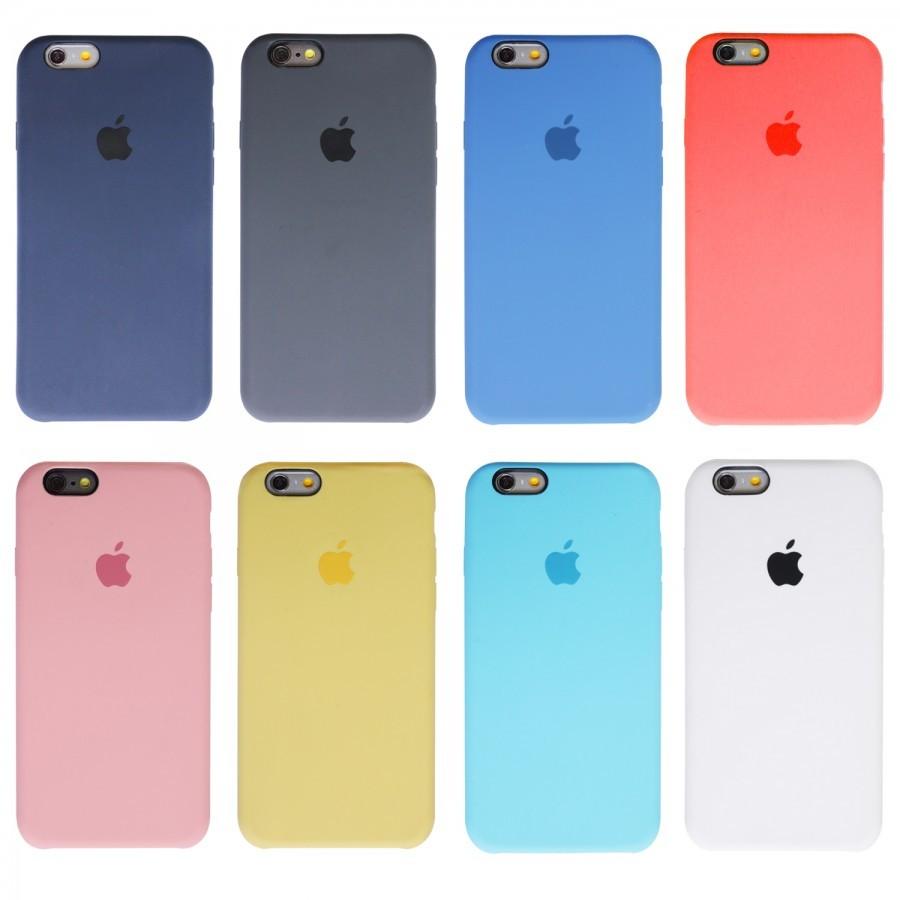 Чехлы для Apple iPhone 6 6s plus 5.5. Купить чехол на Эпл Айфон 6 ... de4a1260d9639
