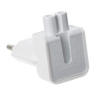 Переходник для адаптеров Apple MagSafe (Евро)