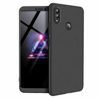 Пластикова накладка GKK LikGus 360 градусів для Huawei Honor Note 10