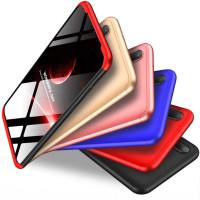 Пластикова накладка GKK LikGus 360 градусів для Samsung Galaxy M10