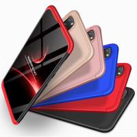 Пластикова накладка GKK LikGus 360 градусів для Samsung Galaxy M30s