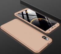 Пластикова накладка GKK LikGus 360 градусів для Xiaomi Redmi 7A