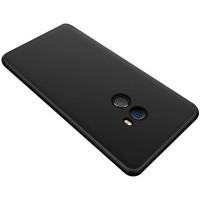 Пластиковая накладка GKK LikGus 360 градусов (opp) для Xiaomi Mi Mix 2