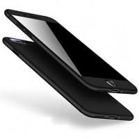 "Пластиковая накладка GKK LikGus 360 градусов для Apple iPhone 7 plus / 8 plus (5.5"")"