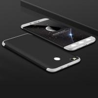 Пластикова накладка GKK LikGus 360 градусів для Xiaomi Mi A1