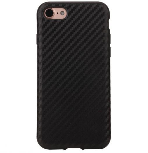 Заказать TPU чехол Rock Origin Series (Textured) для Apple iPhone 7 / 8 (4.7
