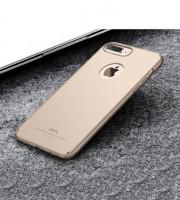 Купить Пластиковый чехол Msvii Quicksand series для Apple iPhone 7 plus / 8 plus (5.5 )