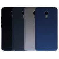 Пластиковый чехол Msvii Quicksand series для Meizu M3 Note