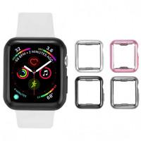 Пластиковий чохол для Apple watch 42mm / 44