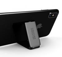 Подставка для телефона Discover innovation