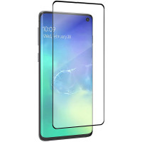 Полиуретановая пленка Mocoson Nano Flexible для Samsung Galaxy S10+